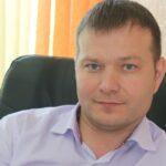 Прокуратура извинилась перед Дубковым