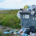Новые платежки за мусор (вопросы и ответы)