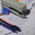 Счётная палата Лесного выявила нарушения на 20 миллионов рублей