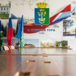 В Нижней Туре отменили повышение тарифа на содержание жилья