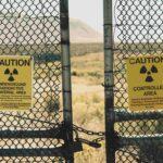 ЭХП хочет уникальную машину для перевозки радиоактивных веществ